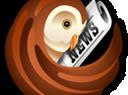 rssowl-logo