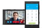 skype-windowsphone