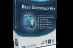revo_uninstaller_pro_box