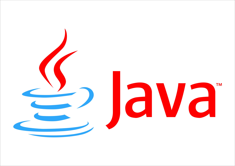 Java runtime environment stopboris Choice Image
