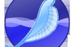 seamonkey-logo
