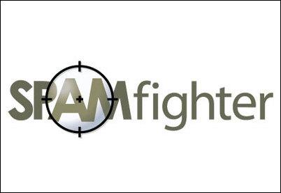 SPAMfighter_logo