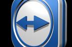TeamViewer-1