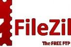 FileZillaLogo