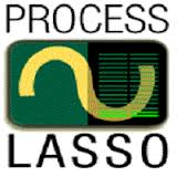 processlasso
