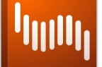 AdobeShockwave