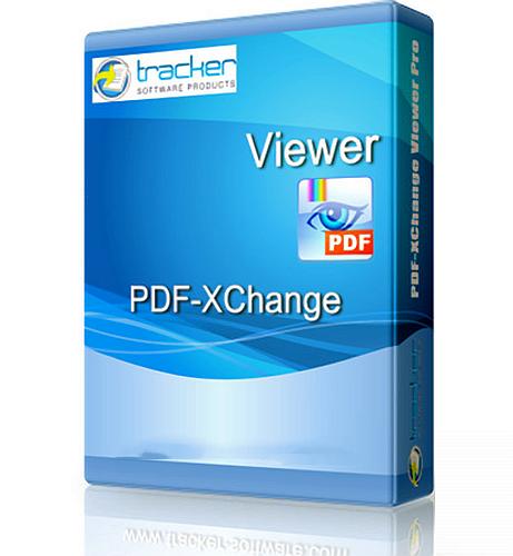 PDF-XChange+Viewer+PRO