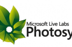 PhotosynthLogo