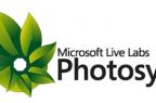 PhotosynthLogo