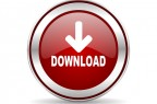 download button © alexwhite Shutterstock
