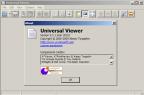 universal-viewer