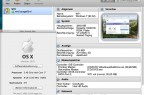 virtualbox-osx-mavericks