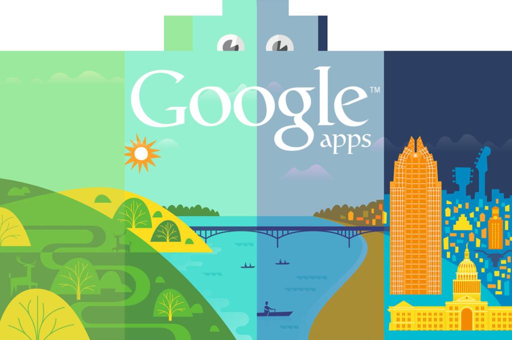 Gapps Logo Xda 1024x679 Downloads