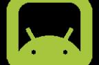 omnirom_logo