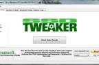SSDTweaker