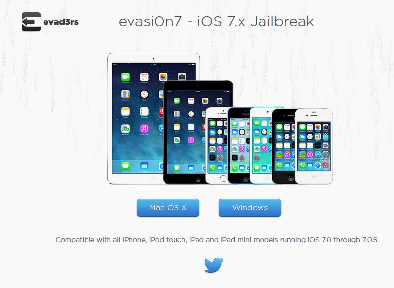 jailbreak-evasi0n-0105