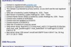Domain-Hosting-VIew