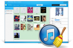 Tenorshare-music-cleanup
