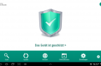 kaspersky-internet-security-for-android.ng_-1024x640