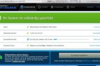 malwarebytes_2_00-1024x560