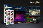 smartpixel1