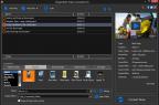 video-converter-pro