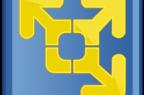 VMware-Player-logo